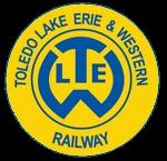 Toledo Lake Erie Western Railway Foodiecards Fundraiser