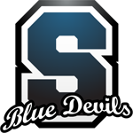 Springfield Little Blue Devils