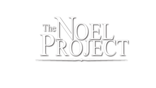 The Noel Project