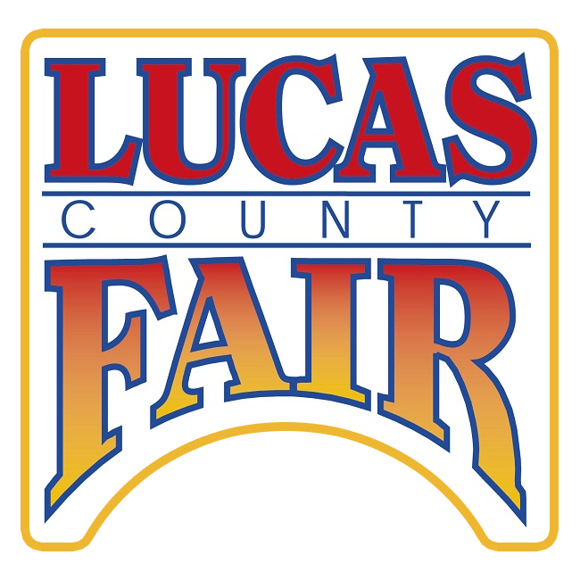 Lucas County Agricultural Society FoodieCards Fundraiser